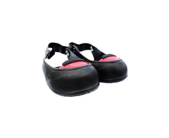כיסוי מגן לנעלים