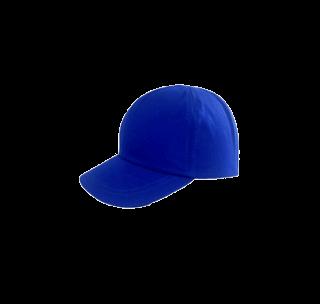 כובע חבטות