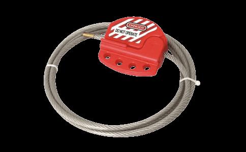 כבלים לנעילה