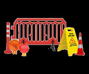 מוצרי בטיחות